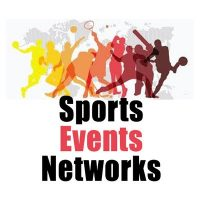 Memphis Sports Events Logo